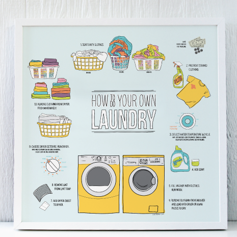 LAUNDRY-product-listing-thumb