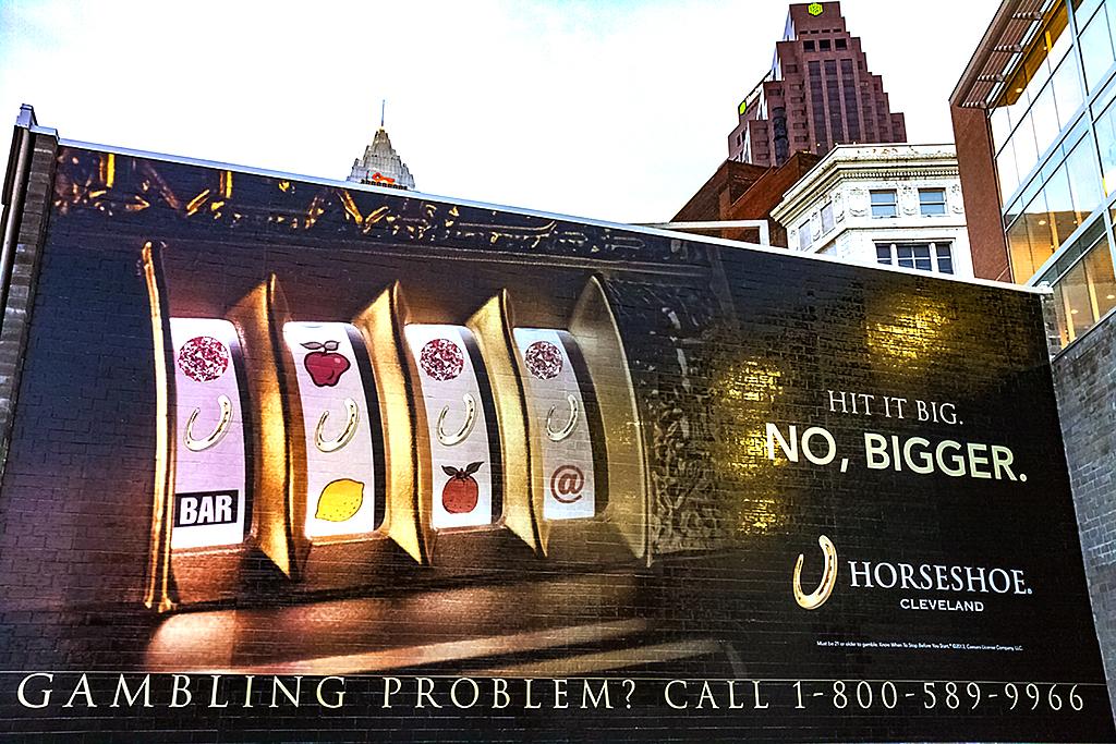 HIT-IT-BIG-NO-BIGGER--Cleveland