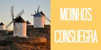 http://hojeconhecemos.blogspot.com/2014/01/do-moinhos-consuegra-espanha.html