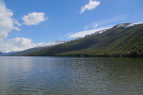 101 Lago Roca
