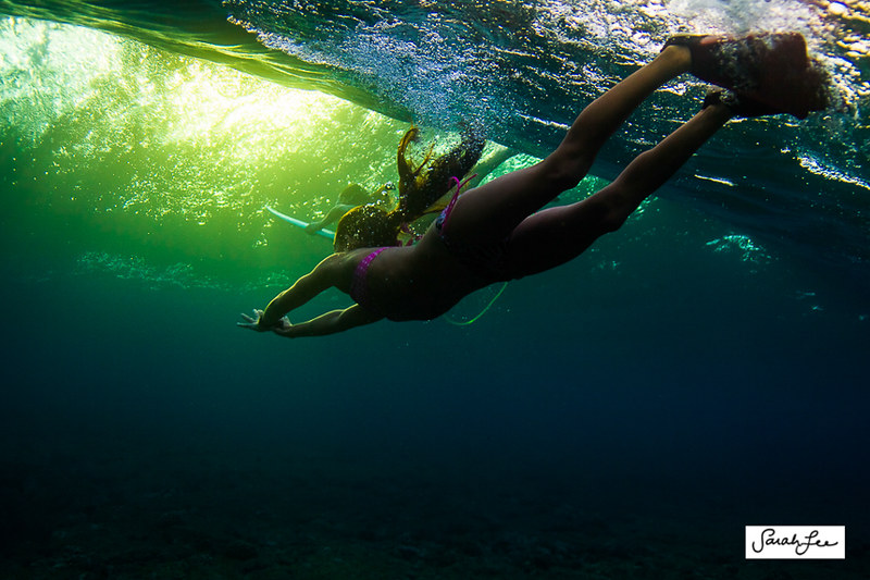 sarahleephoto_sunset_girls_underwater_0413.jpg