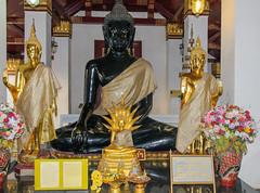 Thai-106