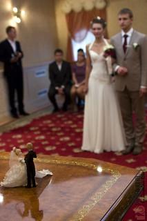 Фотография Свадьба Антона и Наташи 6