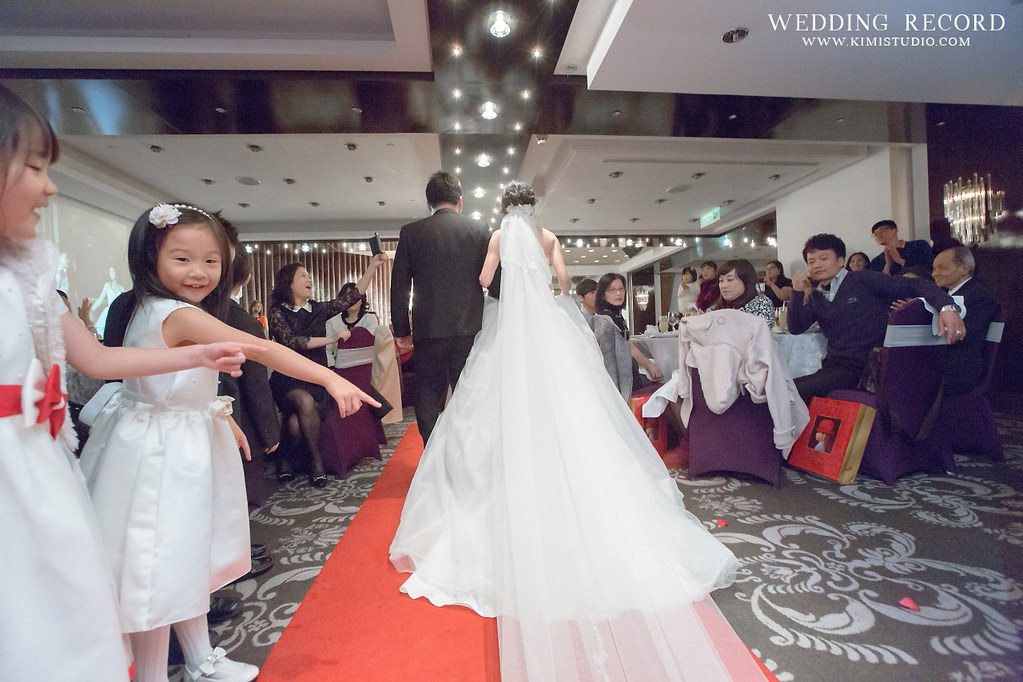 2014.01.19 Wedding Record-193