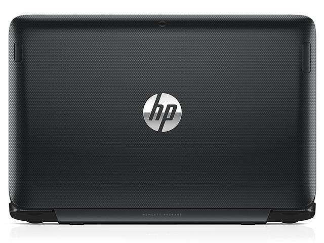 HP-PAVILION-11-X2