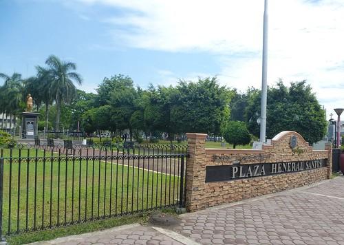 Ph14-General Santos-ville (45)