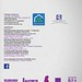 guia actividades 2014 (1)_Página_16