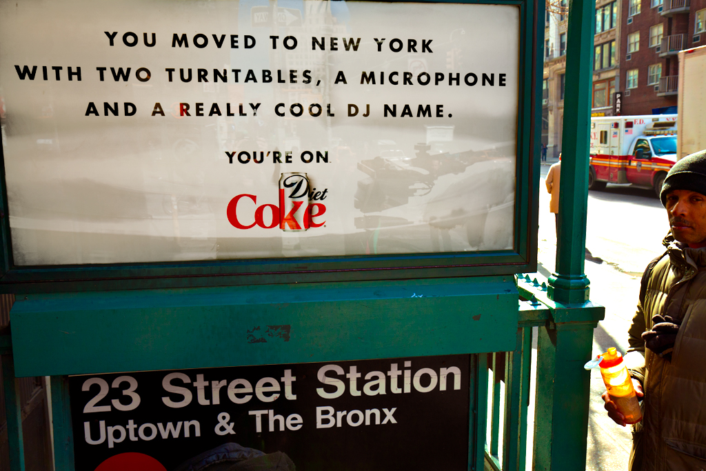 YOU-MOVED-TO-NEW-YORK-Coke-ad-in-3-14--Manhattan-2
