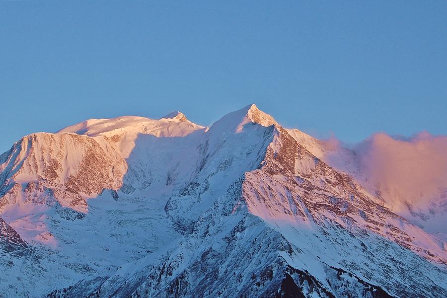 Au Pays du Mont-Blanc (12)