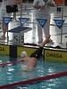 HSC swim photos - Counties 2014 074