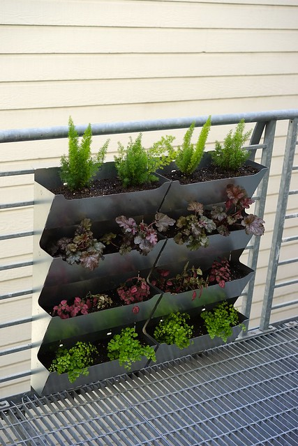 Shift Design Planter 006