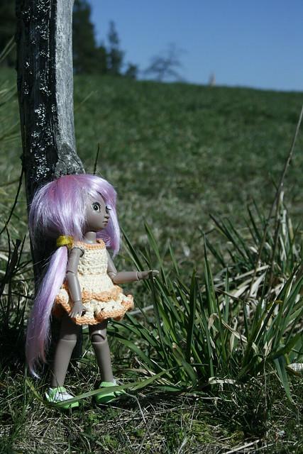 Façon Badou : mes petites merveilles (Grosse MAJ p11♥ 28.08) - Page 2 13378069605_1cbac4da73_z
