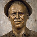 Dr. Borlaug Statue Unveil at U.S. Capitol