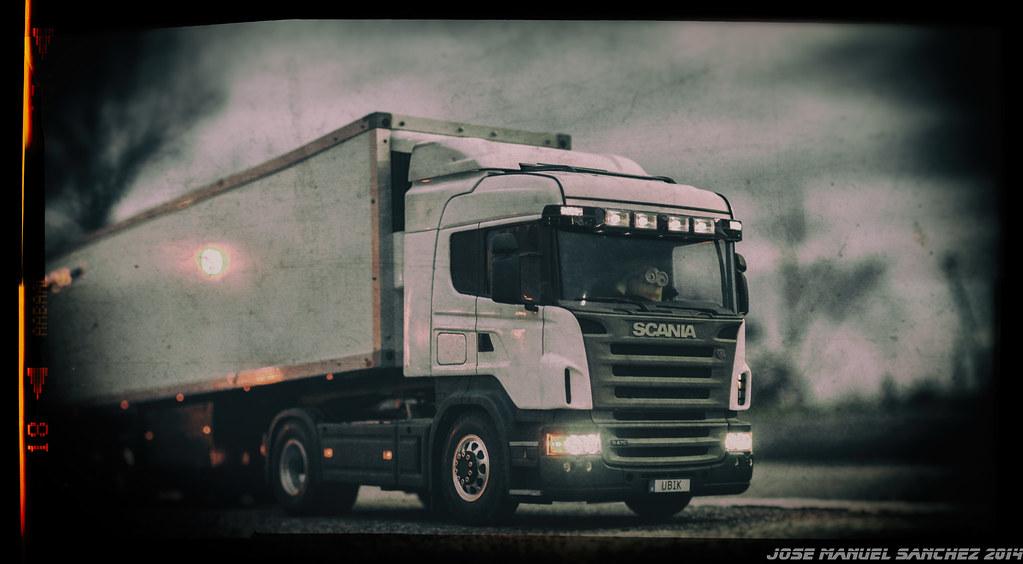 Scania R470 Asturiano V 2.0 - Página 6 13508139043_23219b10cd_b