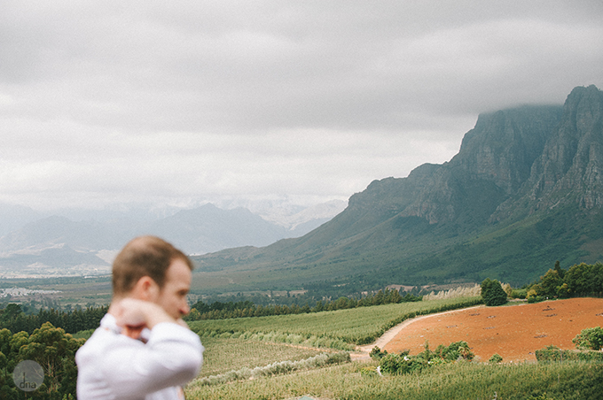 Suzette and Sebe wedding Clouds Estate Stellenbosch South Africa shot by dna photographers 43