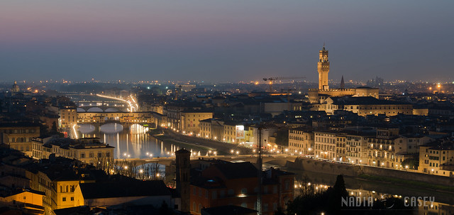 Arno Lights