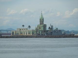14 03 30 3 Rio Waterfront (3)