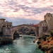 Mostar Bridge by dosmc102