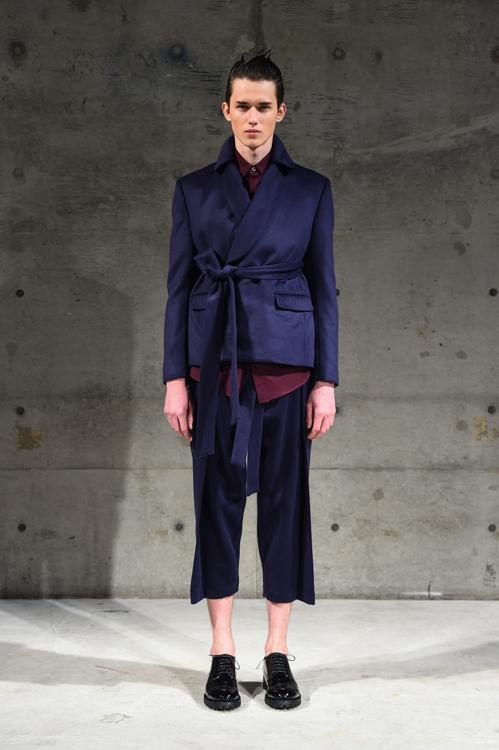 FW14 Tokyo Sise005_Yulian Antukh(Fashion Spot)