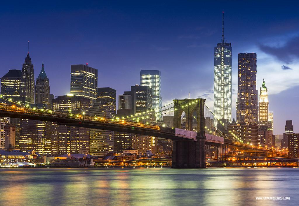 New York Magic Hours 25