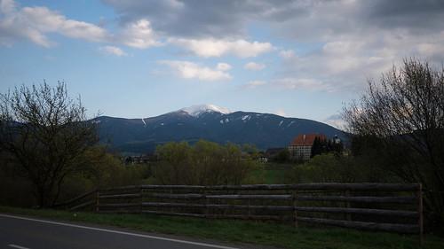 travel lumix austria panasonic styria zeltweg gx7