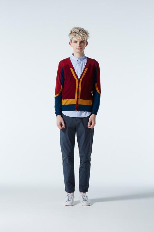 Morris Pendlebury0005_AW14 SHERBETZ BOY KATE(fashionsnap)