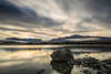 Tekapo Morning by Grumpysumpy