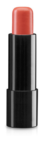 Youngblood_Hydrating Lip Creme SPF15 PEONY_hr