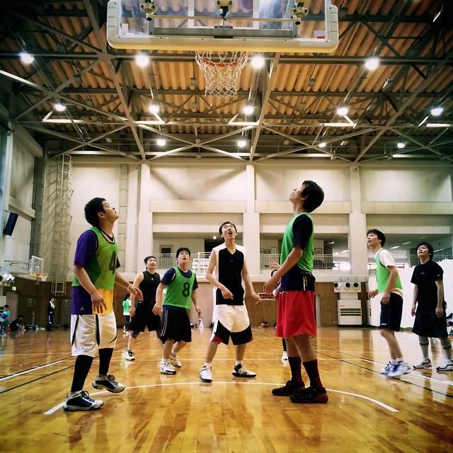 basketball_07