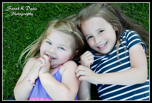 Maleigh & Kinsey