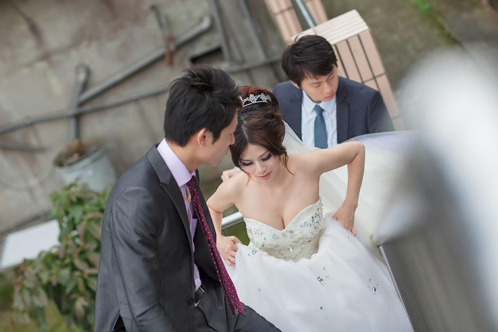 坤益&湘葶BH