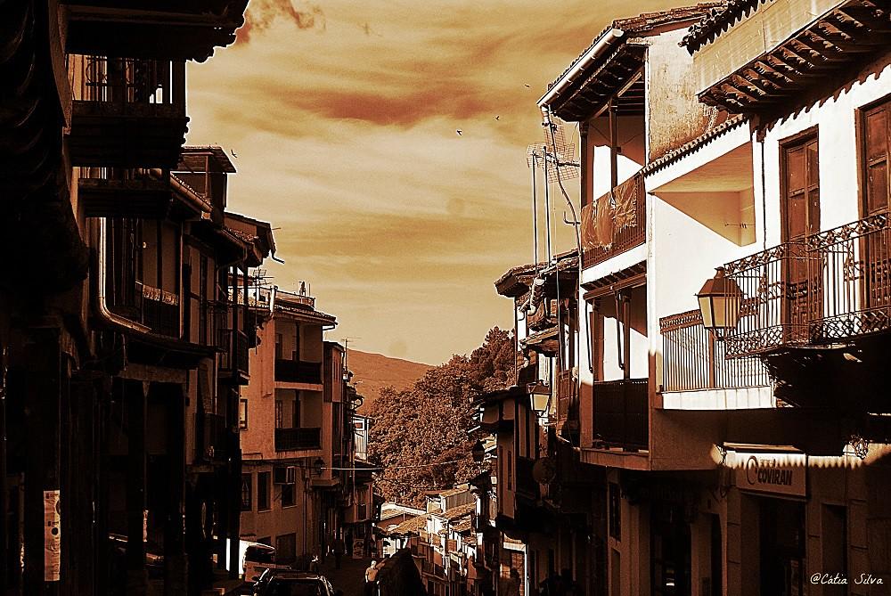 Extremadura_Caceres_Cabezuela del Valle (11)