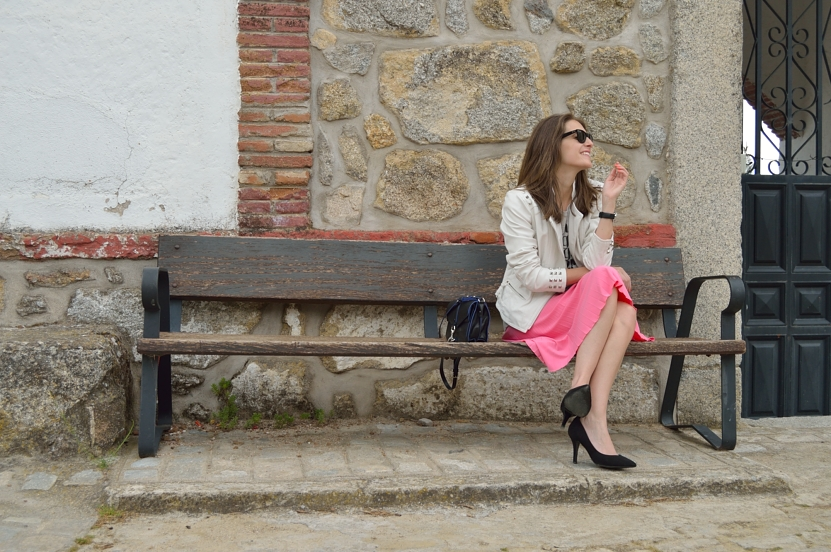 lara-vazquez-madlula-blog-fashion-midi-pink-style