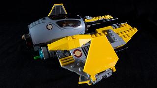 LEGO_Star_Wars_75038_24