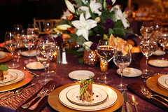 party(0.0), buffet(0.0), holiday(0.0), ceremony(0.0), meal(1.0), dinner(1.0), brunch(1.0), event(1.0), centrepiece(1.0), banquet(1.0), rehearsal dinner(1.0),