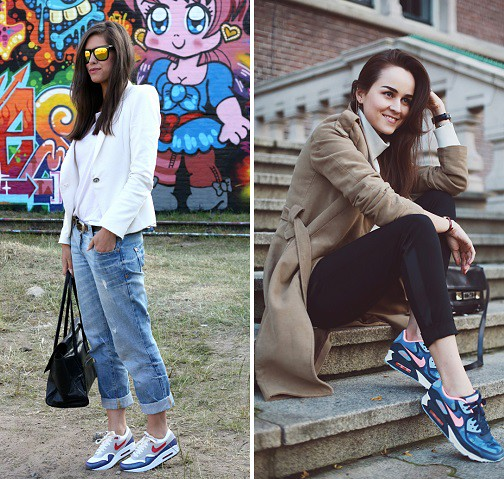 Outfit-nike-air-max-streetstyle-inspiration_zpsea34dfd4