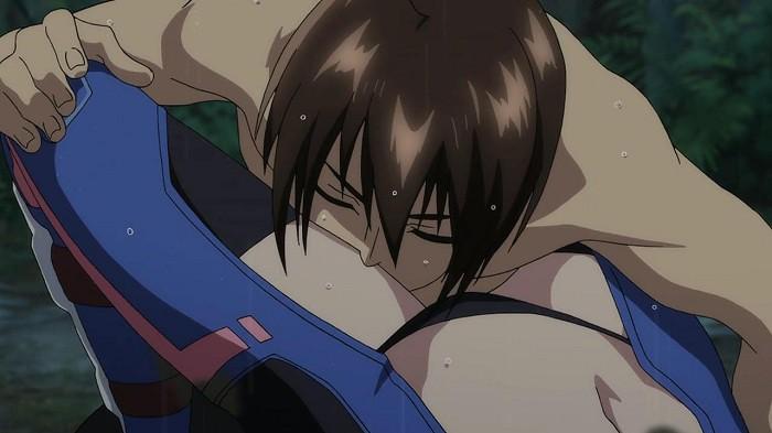 [+16] Shinmai Maou no Keyakusha, e o limite entre ecchi e hentai!
