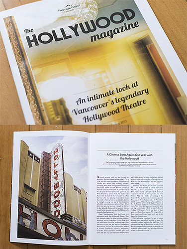 hollywood_magazine_by_projection_project_2015