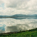 Mirrored sky, Dingle by kimbar/Thanks for 2 million views!