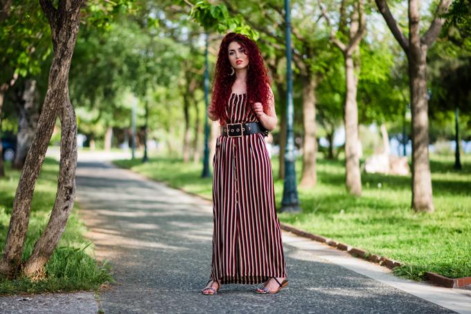 long_dress (1)
