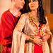 SVS - Antony & Cleopatra - 2015