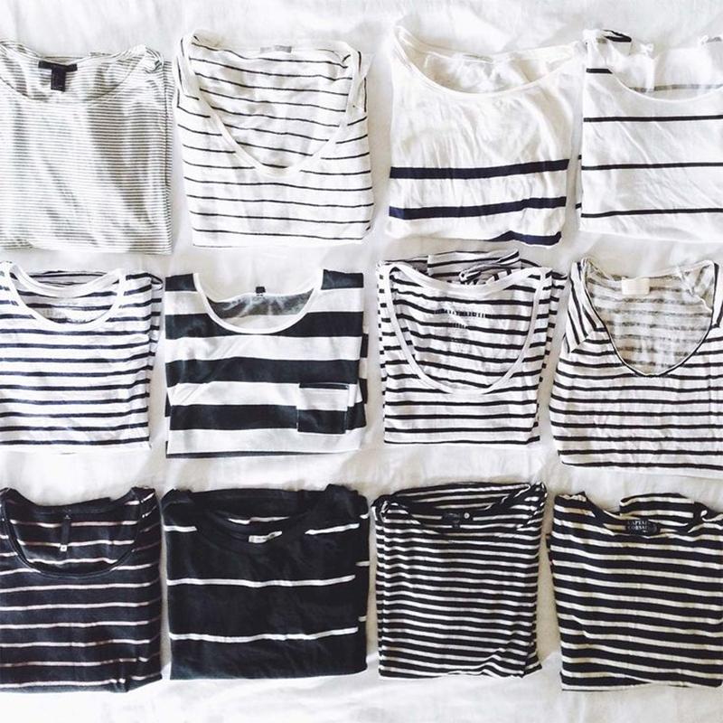 stripes28