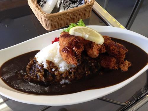 rishiri-island-grandspot-fried-scallops-curry02