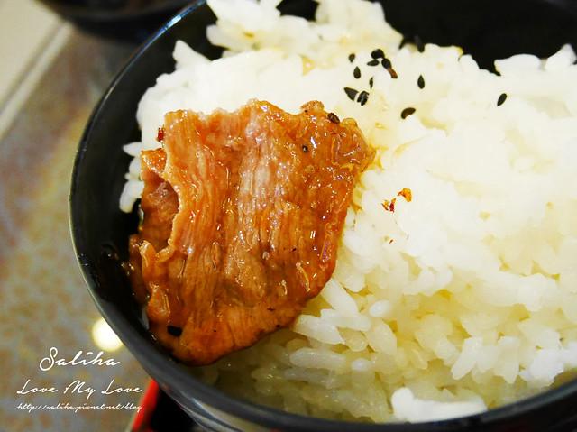 桃園蘆竹餐廳稻之屋日式料理定食 (13)