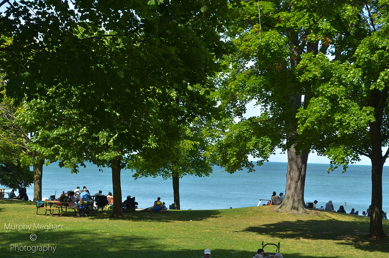 Niagara-on-the-Lake