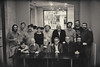 Quatre generacions de poetes valencians