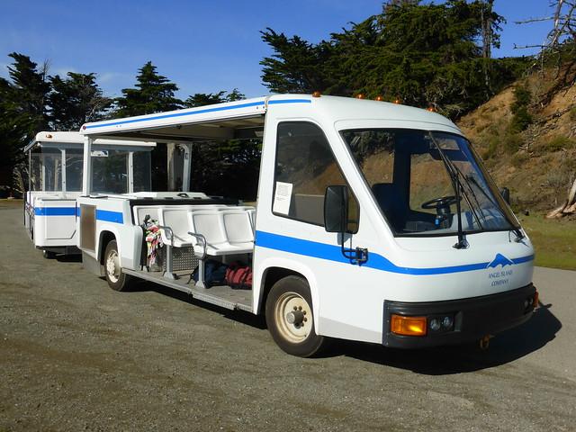 P1140658