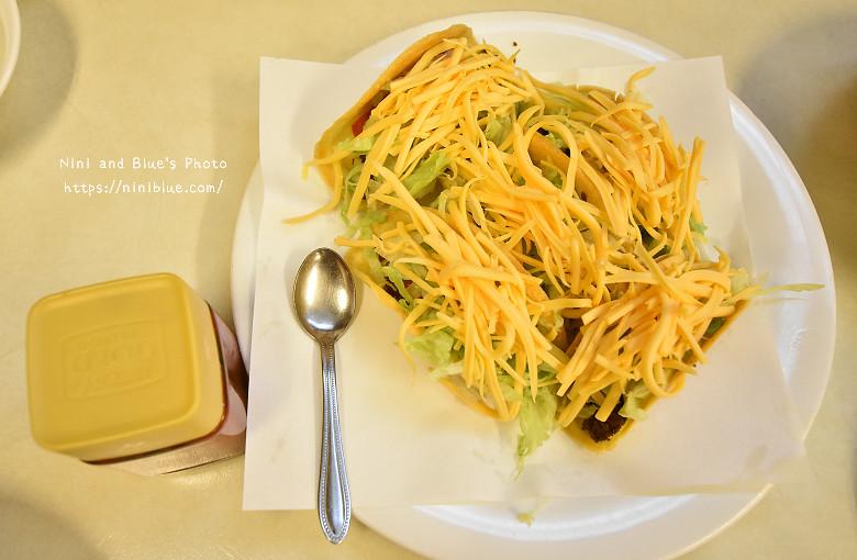 日本沖繩必吃美食傑克牛排13