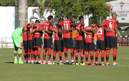 66a807db6fdb4 100% POR HORA   Esporte Clube Vitória - Site Oficial