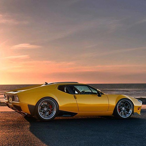 "Website /> Motorcar.com Instagram https://goo.gl/g56lRh Twitter https://goo.gl/bCrohz #supercars #cars #motorcycles #audi #porsche #astonmartin #bmw #mercedes #mercedesbenz #ferrari #mclaren #lamborghini #bugatti #koenigsegg #pagani""</p> <p>ift.tt/2nrYPJr </p> <p><a href="